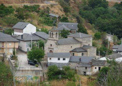 iglesia-de-portomourisco-ourense_102749