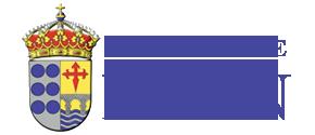 Concello de Petín