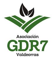CURSOS GDR7 VALDEORRAS