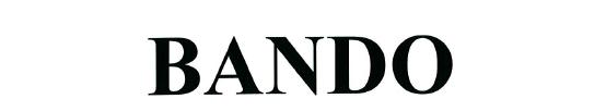 BANDO PECHE DE POZOS
