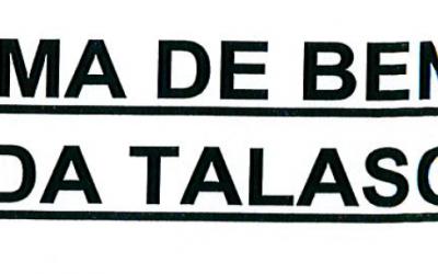 PROGRAMA DE BENESTAR A TRAVÉS DA TALASOTERAPIA